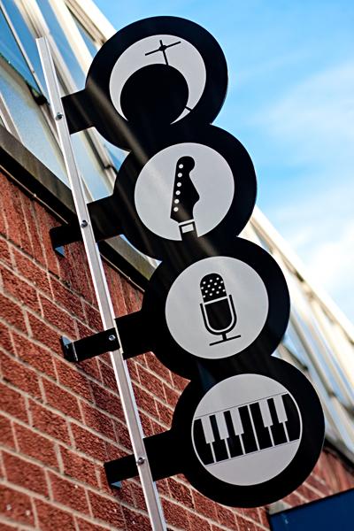 music lessons birmingham